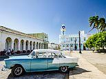 Why visitors are discovering a new side to Cuba