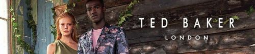 Ted Baker London is looking for PR and Marketing Interns in NYC