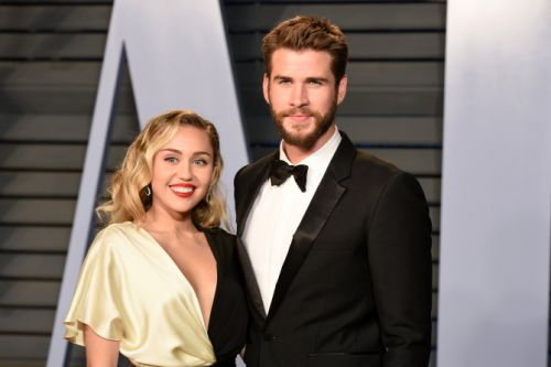 Miley Cyrus' Clapback At Brody Jenner After Kissing Kaitlynn Carter Is Savage