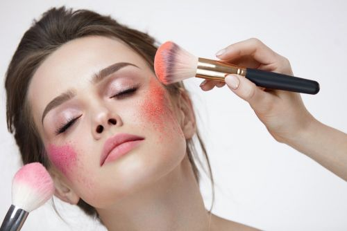 The best blushes for every skin tone: What to pick, how to choose