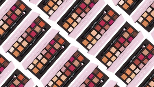 The top 5 iconic products from Anastasia Beverly Hills that money can buy