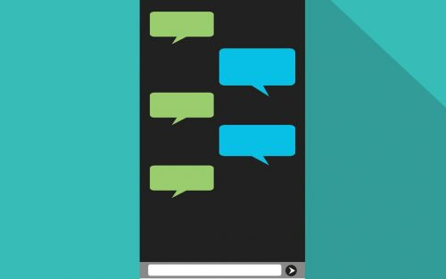 Protect your texts with these alternatives to Whatsapp