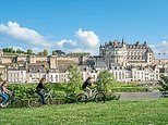 The best e-bike trips throughout Europe