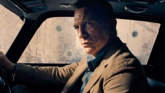 James Bond: It's Not Time to Die cancels China Tour for Film Premiere