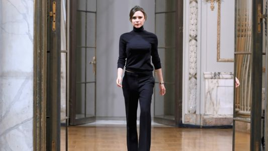 Must Read: Losses Deepen at Victoria Beckham's Fashion Label, Luxury Retail Hit by Paris Protests
