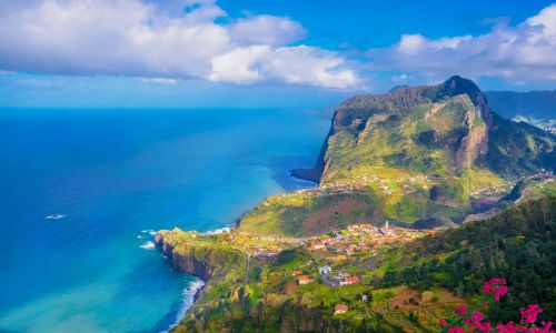 9 of the very best things to do in Madeira