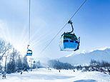 Bansko in Bulgaria is the cheapest place in Europe for family skiing