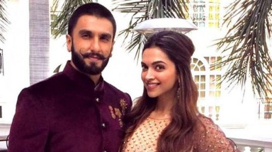 Deepika and Ranveer Sindhi and Konkani weddings in Lake Como: Customs and traditions