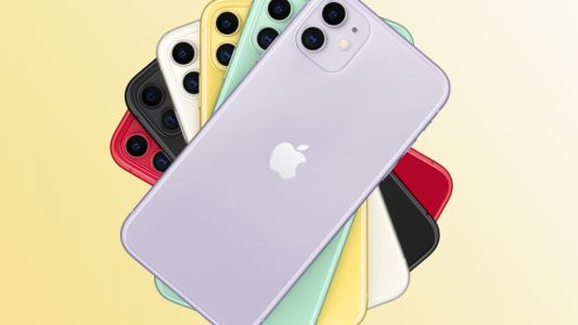 Everything you need to know about the new iPhone 11 and Apple TV+