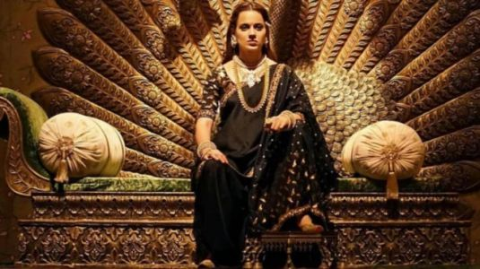 Your Weekend Planner September 18: Kangana Ranaut, the queen of Twitter