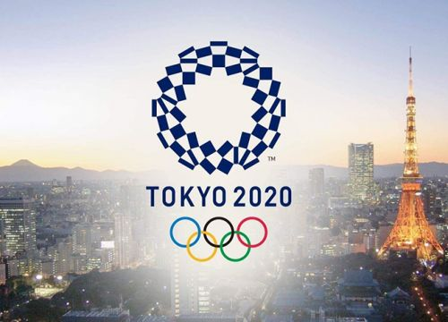 The Seasonal 2020 Tokyo Olympics May Be Cancelled But Not Postponed