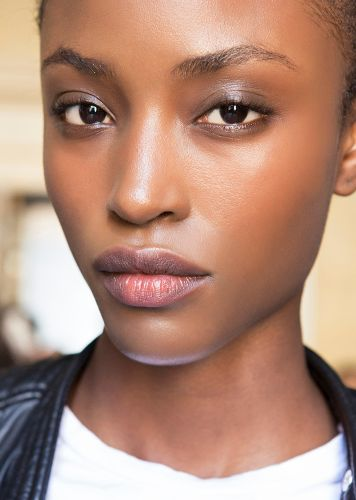 These Lesser-Known Ingredients Are Key to Fighting Hyperpigmentation