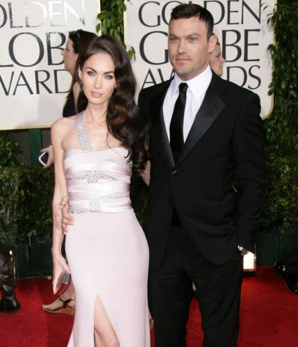 The Most Shocking Celebrity Divorces We Still Can't Believe Happened