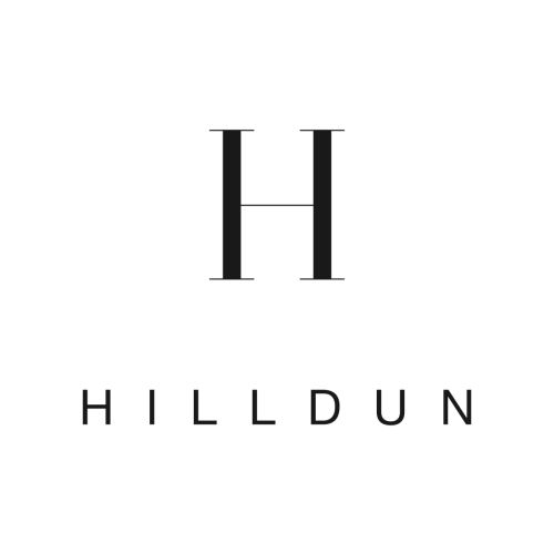 Hilldun Corporation Is Hiring A Personal Assistant In New York, NY