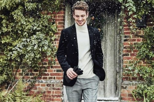 5 Must-Have Winter Wardrobe Essentials