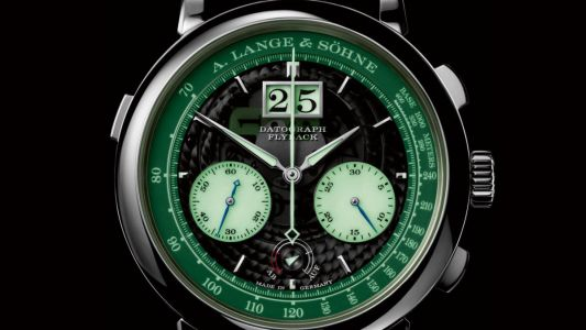 Get to know these 5 German watchmakers to upgrade your timepiece collection