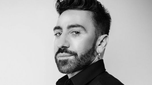 Q&A: Mulberry's Johnny Coca talks new collections and heading East
