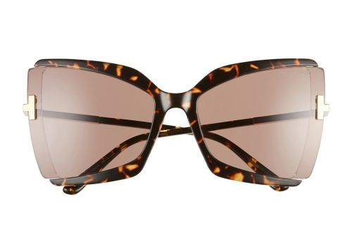 Love It or Leave It: Are Designer Sunglasses Worth It?