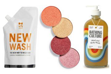 11 Refillable Beauty Products You'll Want To Refill Over And Over