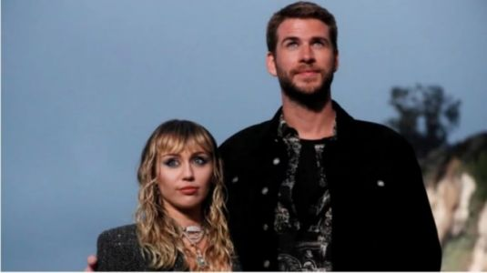 Miley Cyrus and Liam Hemsworth's split gets ugly with drug abuse and infidelity rumours: Report