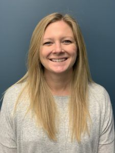 West Michigan Sports Commission Hires New Sales Manager