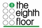 The Eighth Floor Is Hiring An Account Executive and a Senior Account Manager or Account Director In New York, NY