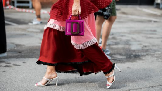 Fashionista Editors Reveal Their Spring Must-Haves From Nordstrom's Surprise Sale