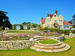 Great British Boltholes: A review of Haven Hall Hotel, Isle of Wight