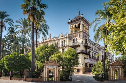 Seville Travel Guide: What to do in the birthplace of flamenco