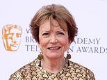 Broadcaster Joan Bakewell recalls her travel adventures