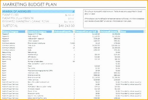 30 Lovely Bi Monthly Budget Template Graphics