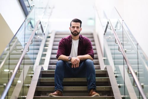 Christian Green Shares How His Dropshipping Business Just Crossed $3.5M