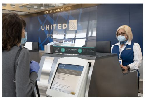Hope to escape to Florida for the holidays? United is betting on it with nonstop flights from several new cities