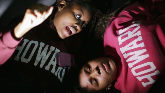 Behind the Cultural Significance and Prevalence of the Howard University Sweatshirt
