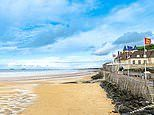 How to plan a family D-Day weekend in Normandy