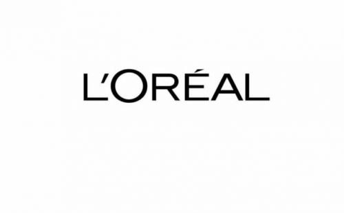 L'Oréal Paris Slammed by Model Munroe Bergdorf for Using Black Lives Matter Post as a 'PR Opportunity'