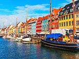 How to visit Copenhagen for under £100 a night