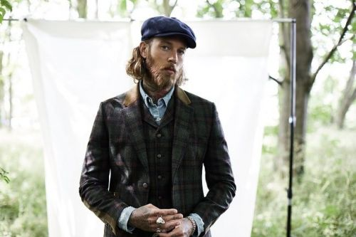 The Top 10 Coolest Suits Every Man Should Own
