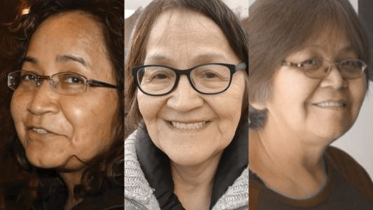 Like Her Sisters Before Her, Val Mowatt Is Dying Of Liver Disease. So Why Can't She Get A Transplant?