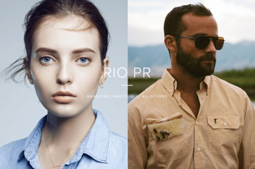 Rio PR Is Hiring A PR & Marketing Assistant In New York, NY