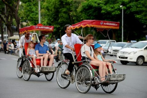 Vietnam Cambodia Sightseeing Tours: The best selection for your holiday