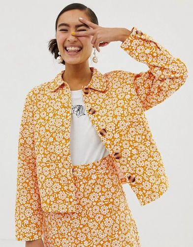 Cute Summer Jackets Are an Underrated Seasonal Must-Have