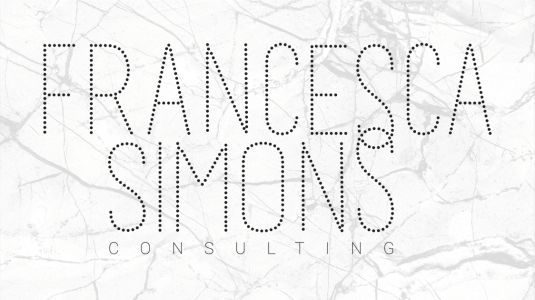 Francesca Simons PR is hiring an entry level full time PR Coordinator In New York, NY