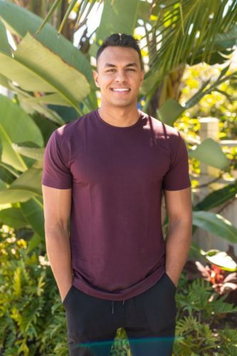 Aaron's 'Bachelorette' Feud With Cody Has a Dramatic Ending-Here's What Happens