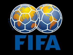 FIFA Plans Workshop for 2026 World Cup Cities