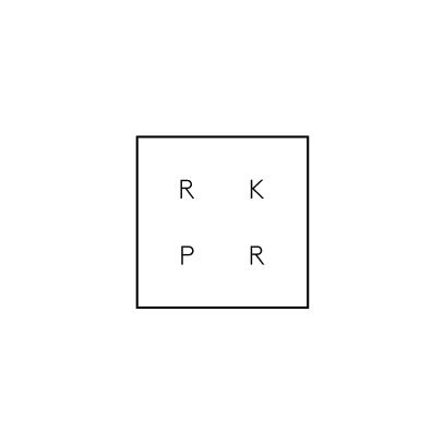 RK PR Is Hiring A Showroom Coordinator In New York, NY