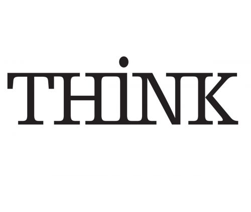 THINK Is Hiring A Senior Account Executive, Fashion In New York, NY