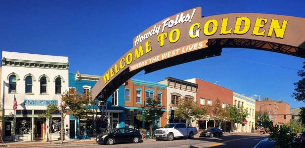 Restaurant Guide: It's a Golden Era for Dining in Golden, Colorado