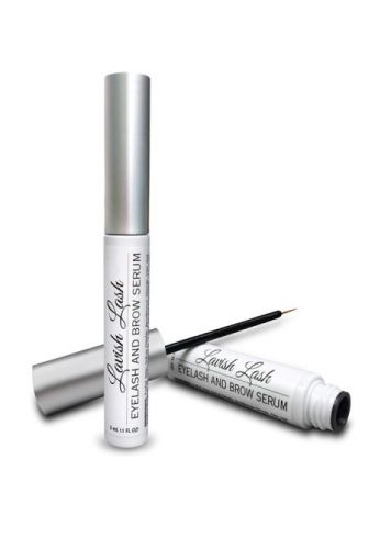Take a Chance on One of These Lash Serums for Your Longest Flutter Yet
