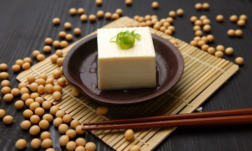 How to survive as a vegetarian in Japan